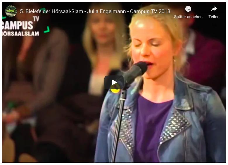 julia-engelmann-eines-tages-baby-slam