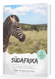 Cover-Suedafrika-Reisefuehrer