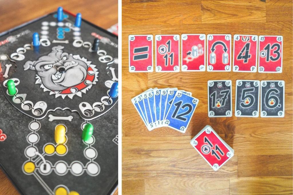 Brettspiel-Black-Dog
