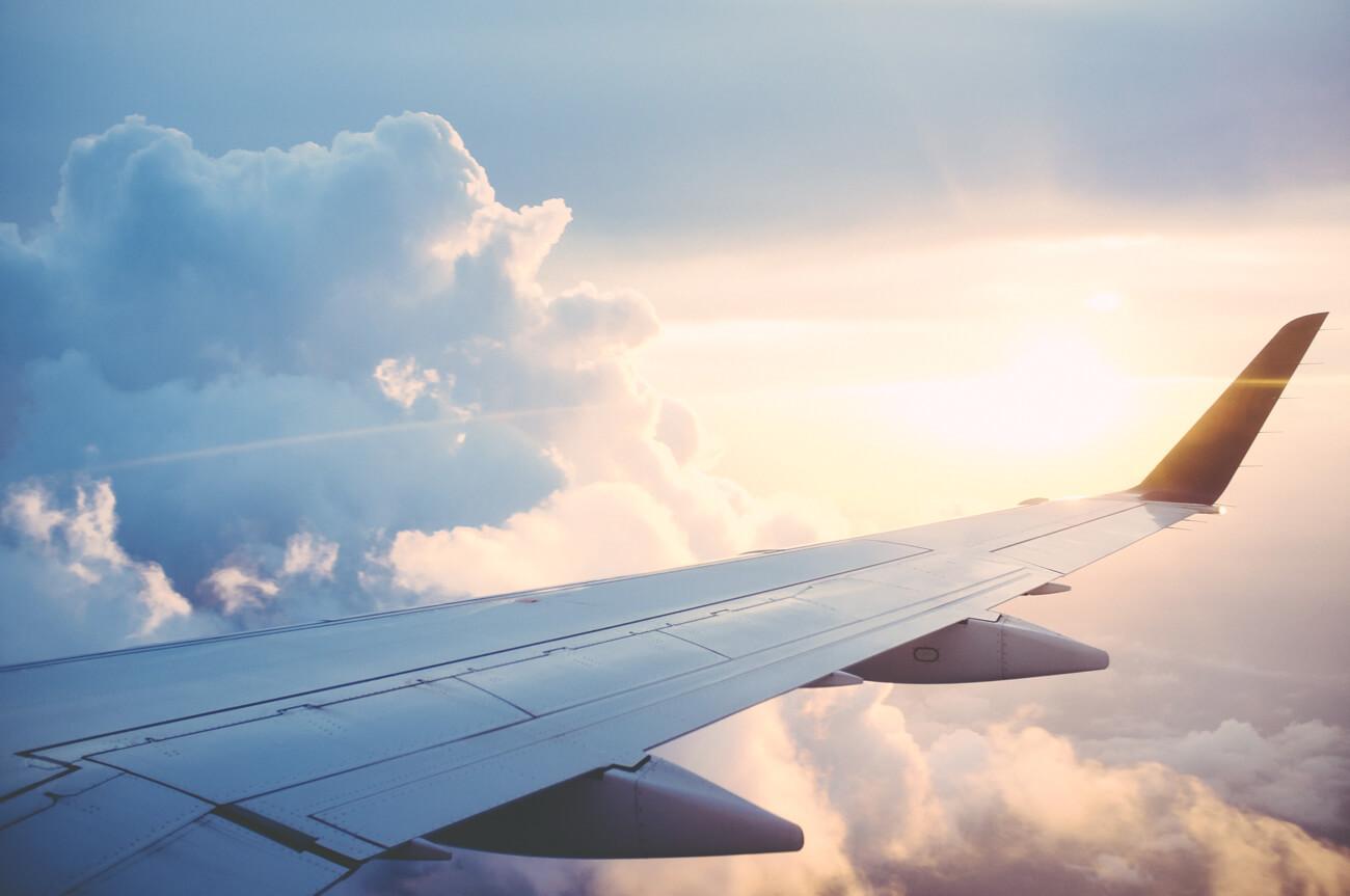 fluggastrechte-verspaetung-flugausfall-geld-zurueck