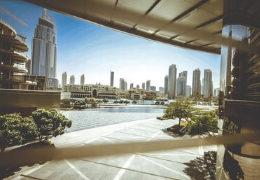 reiseberichte-reiseblog-arabische-emirate-uebersicht