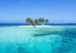 reiseberichte-reiseblog-belize-karibik-uebersicht
