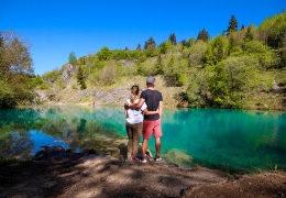 reiseberichte-reiseblog-deutschland-uebersicht (1)