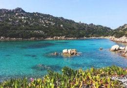 reiseberichte-reiseblog-italien-uebersicht