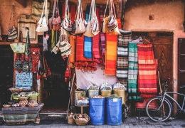 reiseberichte-reiseblog-marokko-uebersicht