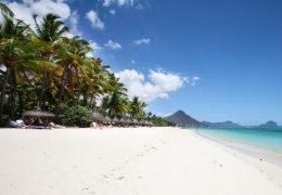 reiseberichte-reiseblog-mauritius-uebersicht