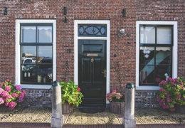 reiseberichte-reiseblog-niederlande-uebersicht