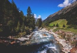 reiseberichte-reiseblog-oesterreich-uebersicht