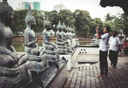 reiseberichte-reiseblog-sri-lanka-uebersicht