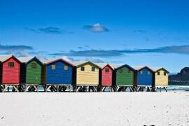 reiseberichte-reiseblog-suedafrika-afrika-uebersicht