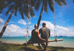 reiseberichte-reiseblog-thailand-uebersicht