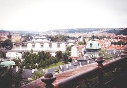 reiseberichte-reiseblog-tschechien-uebersicht