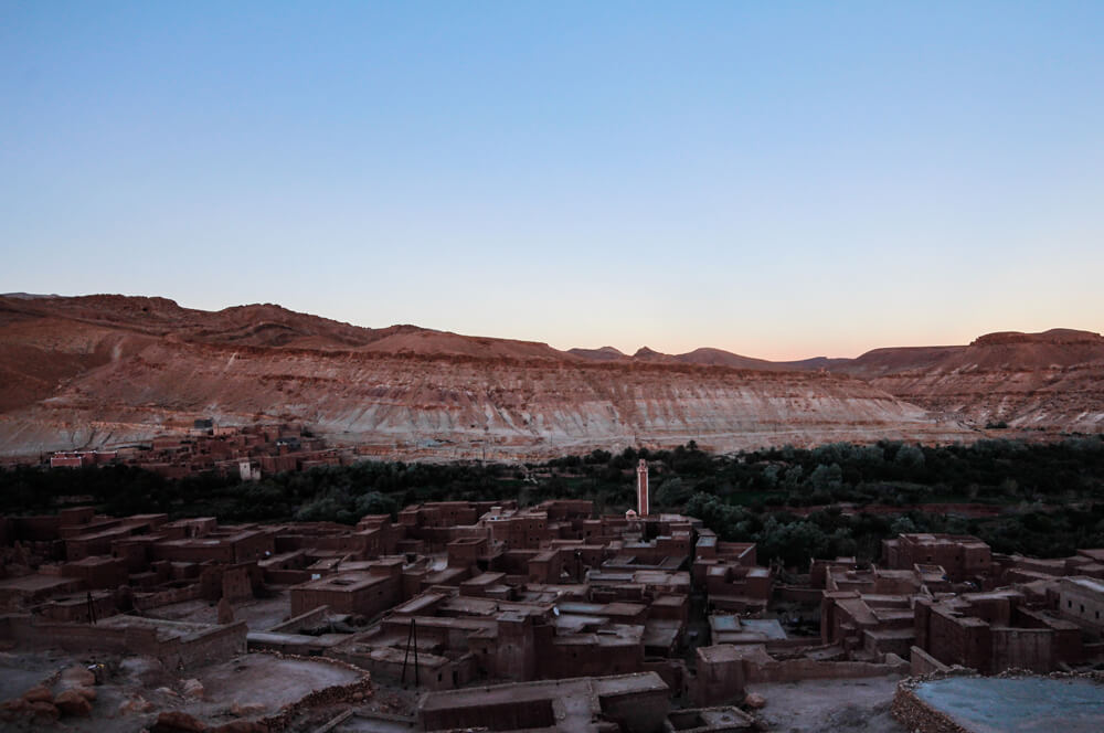 Atlas-Gebirge-Marokko-Rundreise-4