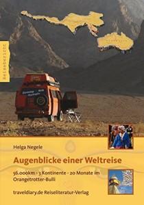 Buch-Reisen-Roman-Augenblicke-Einer-Weltreise