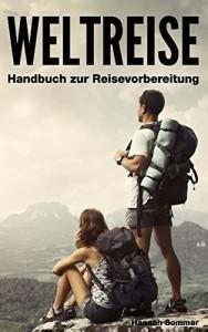Buch-Reisen-Weltreise-Handbuch