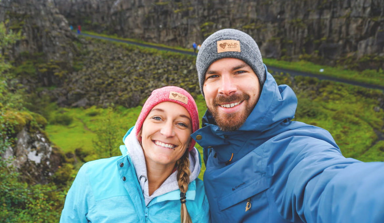 Island-Rundreise-Bolle-Marco-Pingevllir-Nationalpark