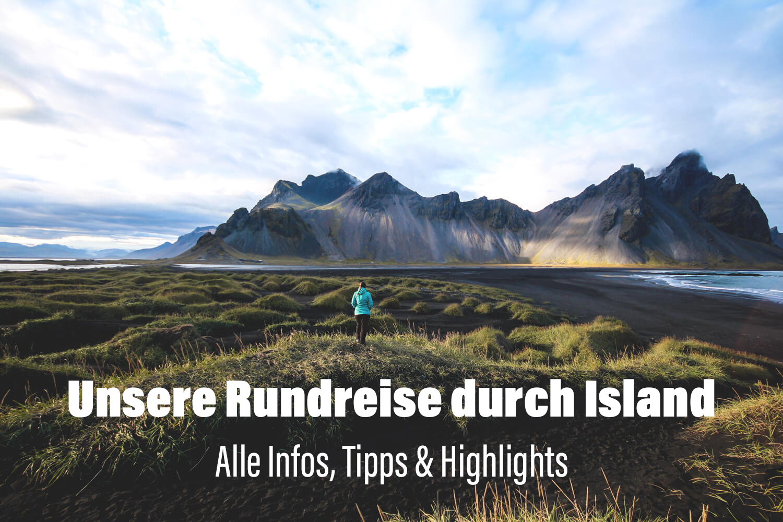 Island-rundreise-tipps-highlights-guide