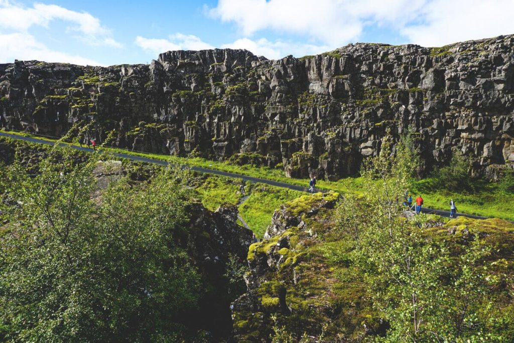Islands-Golden-Circle-Pingvellir-Nationalpark-1-1
