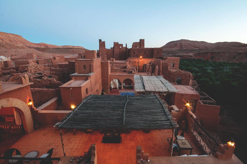 Kasbah-Ellouze-Marokko-1