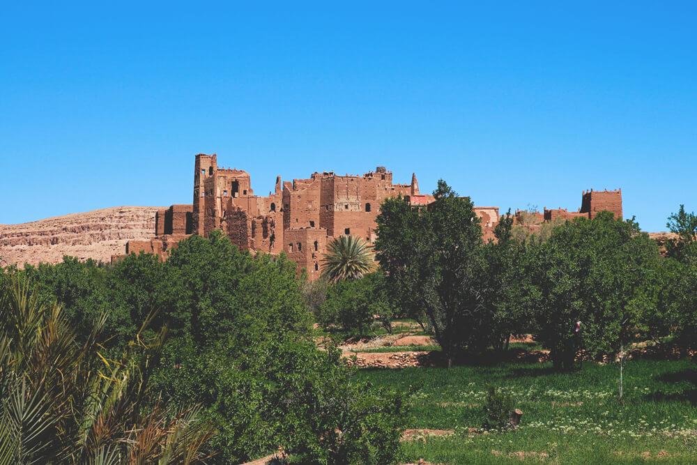 Kasbah-Ellouze-Marokko-14