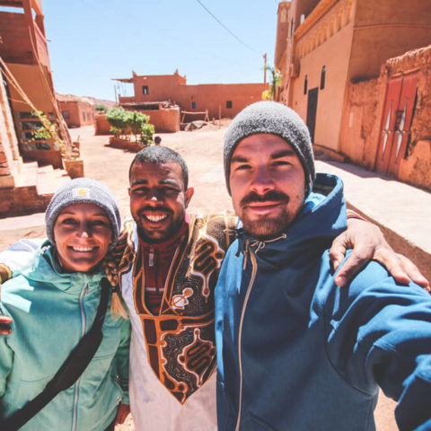 Kasbah-Ellouze-Marokko-19