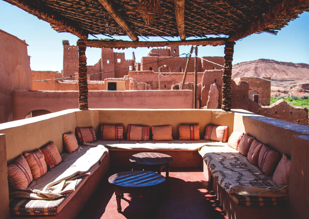 Kasbah-Ellouze-Marokko-8