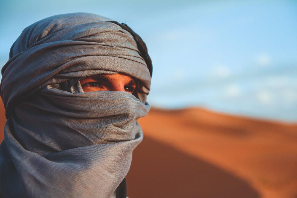 Marco-Wueste-Sahara-Camp-Marokko-Merzouga-Tour