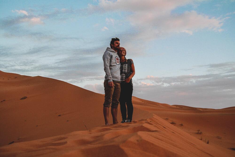 Marokko-Wueste-Sahara-Bolle-Marco-Kamela-Tour-Merzouga