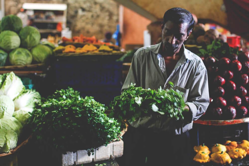 Mauritius-Port-Louis-Market