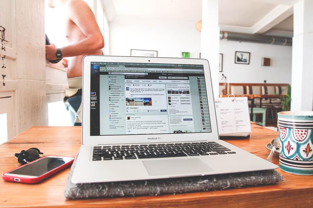 Mouja-Cafe-Taghazout-Marokko-Internet-Wifi-Surfing