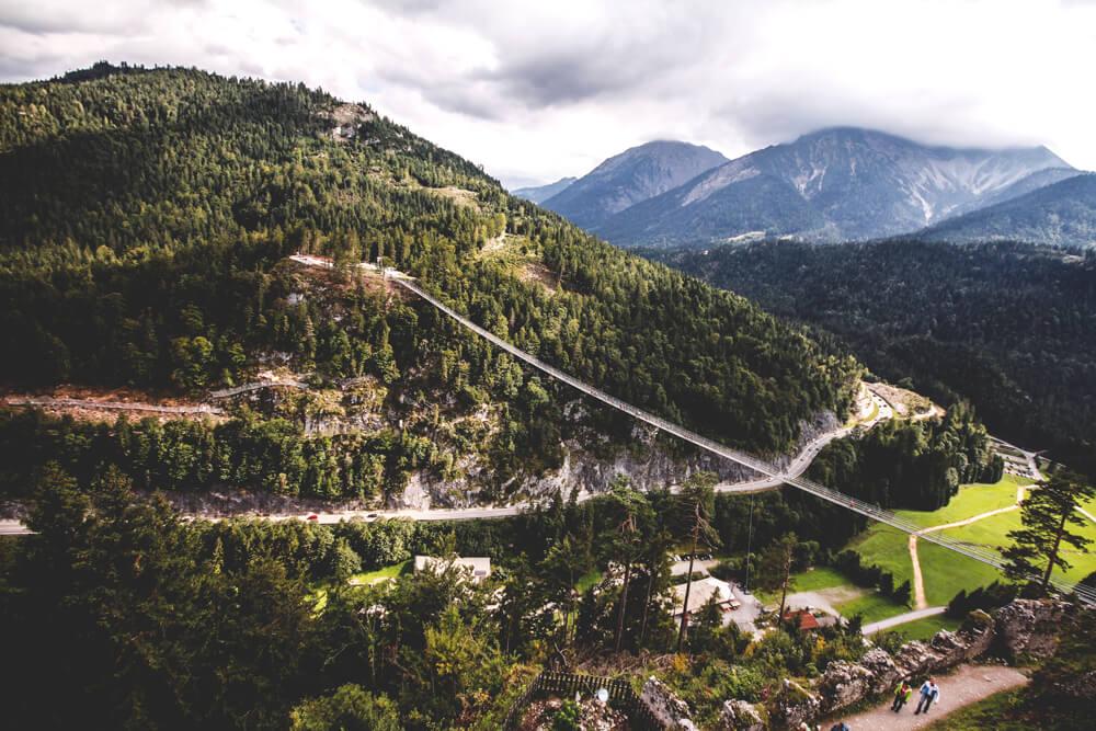 Oetztal-Oesterreich-Haengembruecke-highline179-Abenteuer