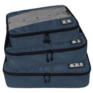 Packwuerfel-packhilfe-cubes-reisen-gepaeck