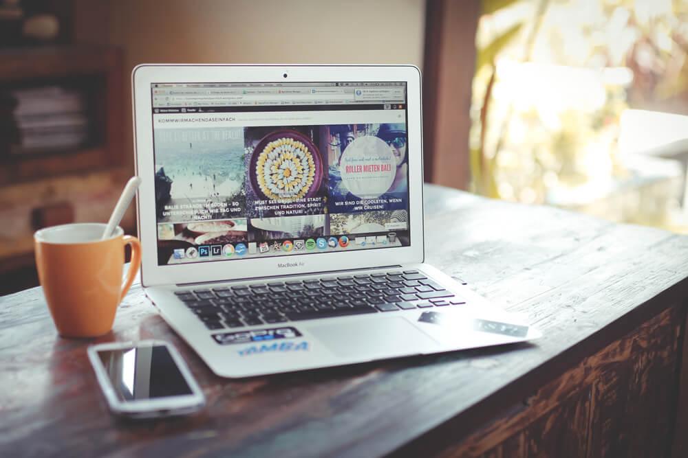 Reisetipps-Mauritius-Internet-Infos-Tipps