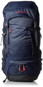 Rucksack-Weltreise-Shop-Backpack-Reisen