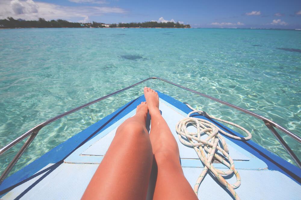 Strand-Mauritius-Blue-Bay-Mahebourg