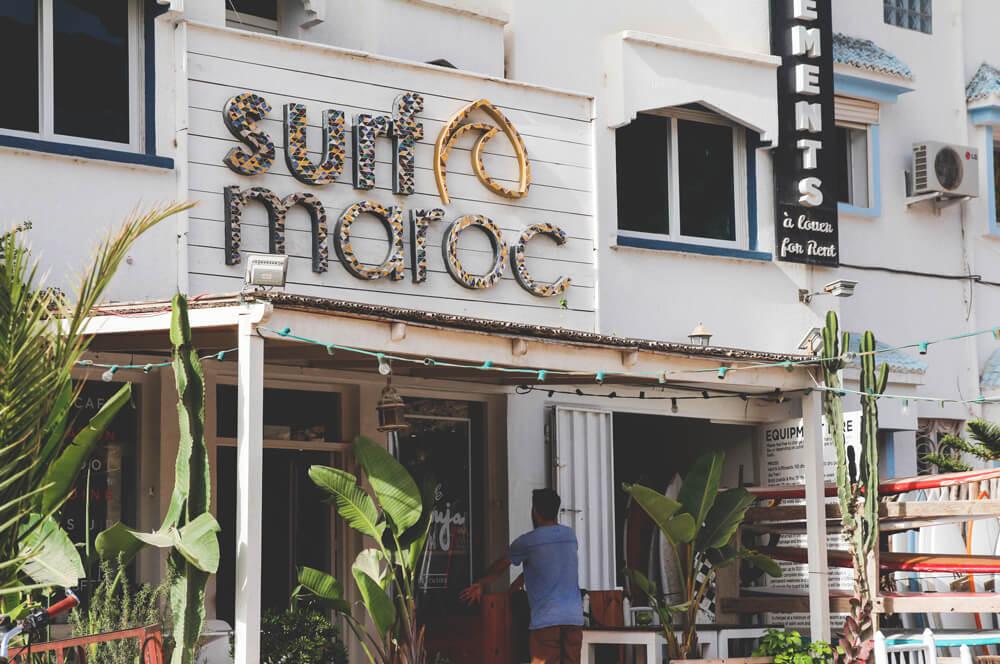 Surf-Maroc-Mouja-Cafe-Surfshop-Marokko-Taghazout