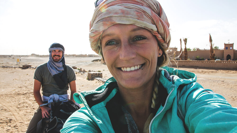 Wueste-Sahara-Bolle-Marco-Marokko-Kamele-Tour