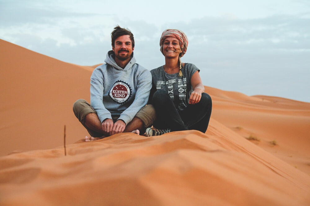 Wueste-Sand-Marokko-Merzouga-Tour-Sahara-Bolle-Marco