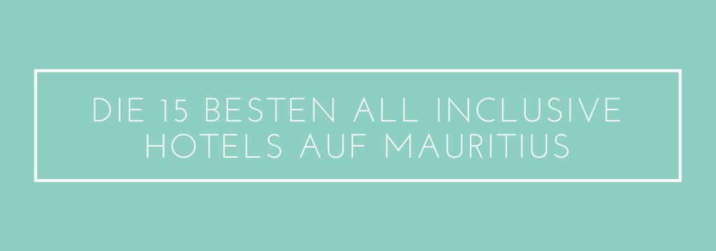 all-inclusive-hotels-auf-mauritius