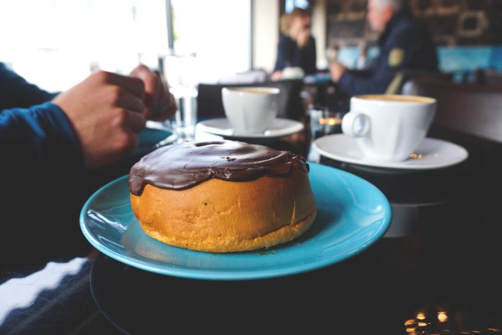 ausflug-westmaennerinseln-cafe-stofan-bakhus