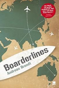 buch-boarderlines-teil-1-reiseroman