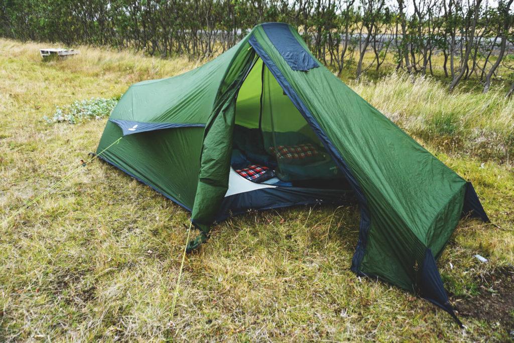 camping-island-zelten-rundreise