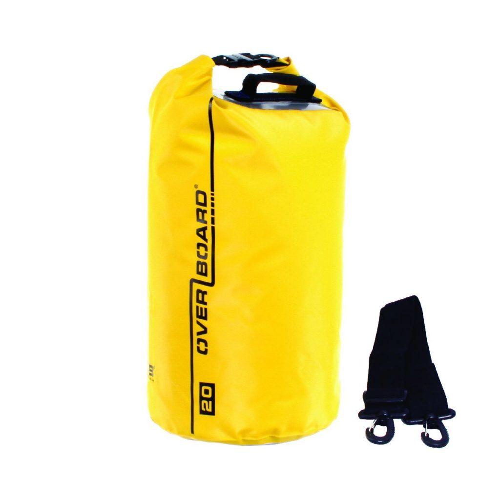 drybag-weltreise-packsack-wasserdicht