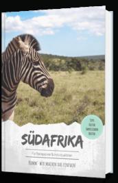 ebbok-suedafrika-reisefuehrer-kwmde
