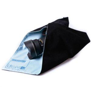 einschlagtuch-kamera-reisen-kameraschutz-huelle