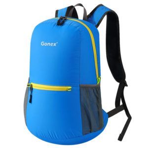faltrucksack-reisen-weltreise-rucksack-falten