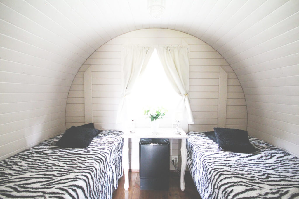 glamping-camping-island-westmaennerinseln-heimaey
