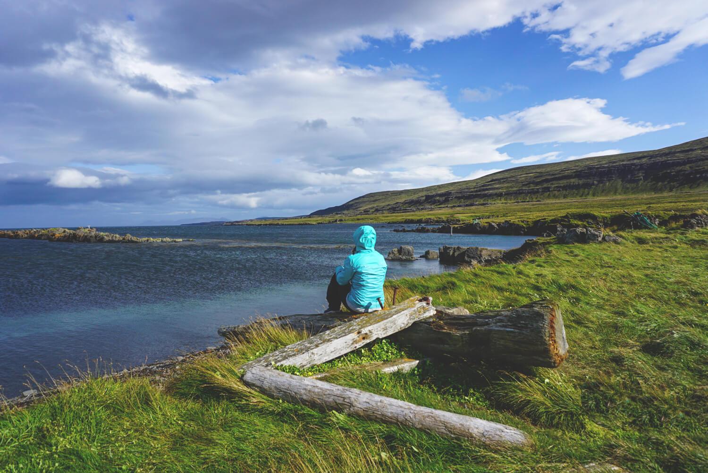 halbinsel-vatnsnes-island-rundreise-norden