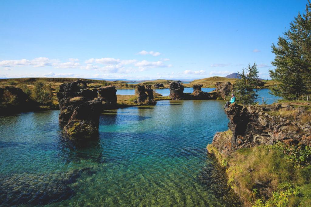 island-norden-highlights-myvatn-hoefdi