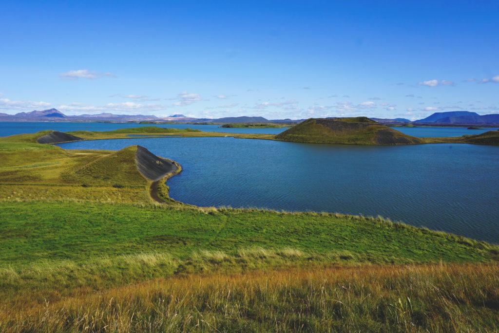 island-norden-highlights-myvatn-pseudokrater